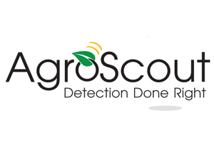 AgroScout