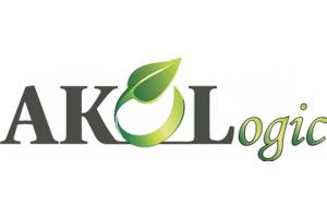AKOLogic