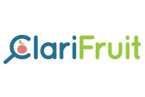 ClariFruit