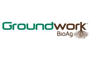 Groundwork BioAg