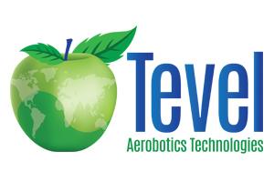 Tevel Aeroboticis Technologies