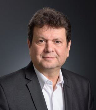 Mr. Adiv Baruch