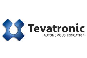 Tevatronic