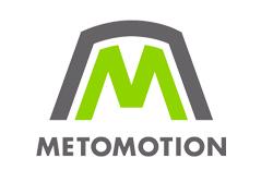 Metomotion