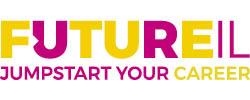 FUTUREIL - logo