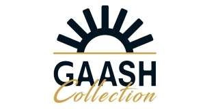 Gaash Collection