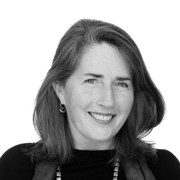 Arch. Susan T Rodriguez