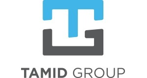 TAMID GROUP