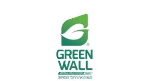 גרין וול ישראל