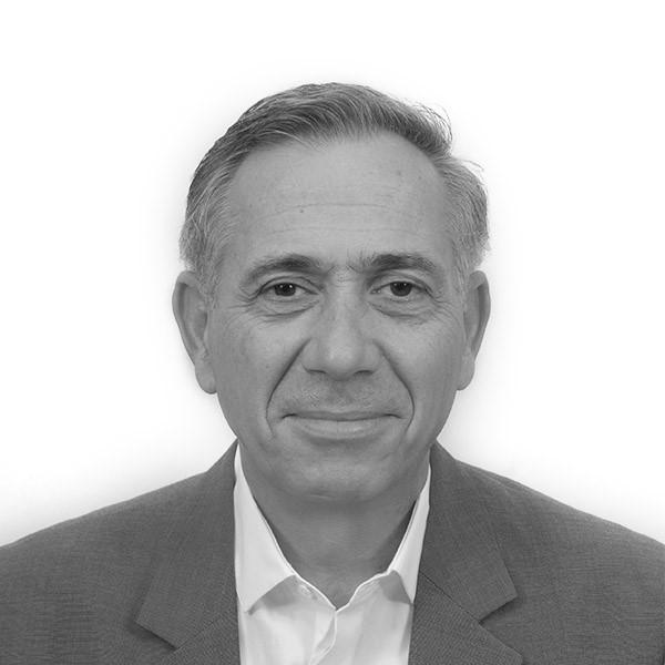 פרופ' אדר' בני ראובן לוי