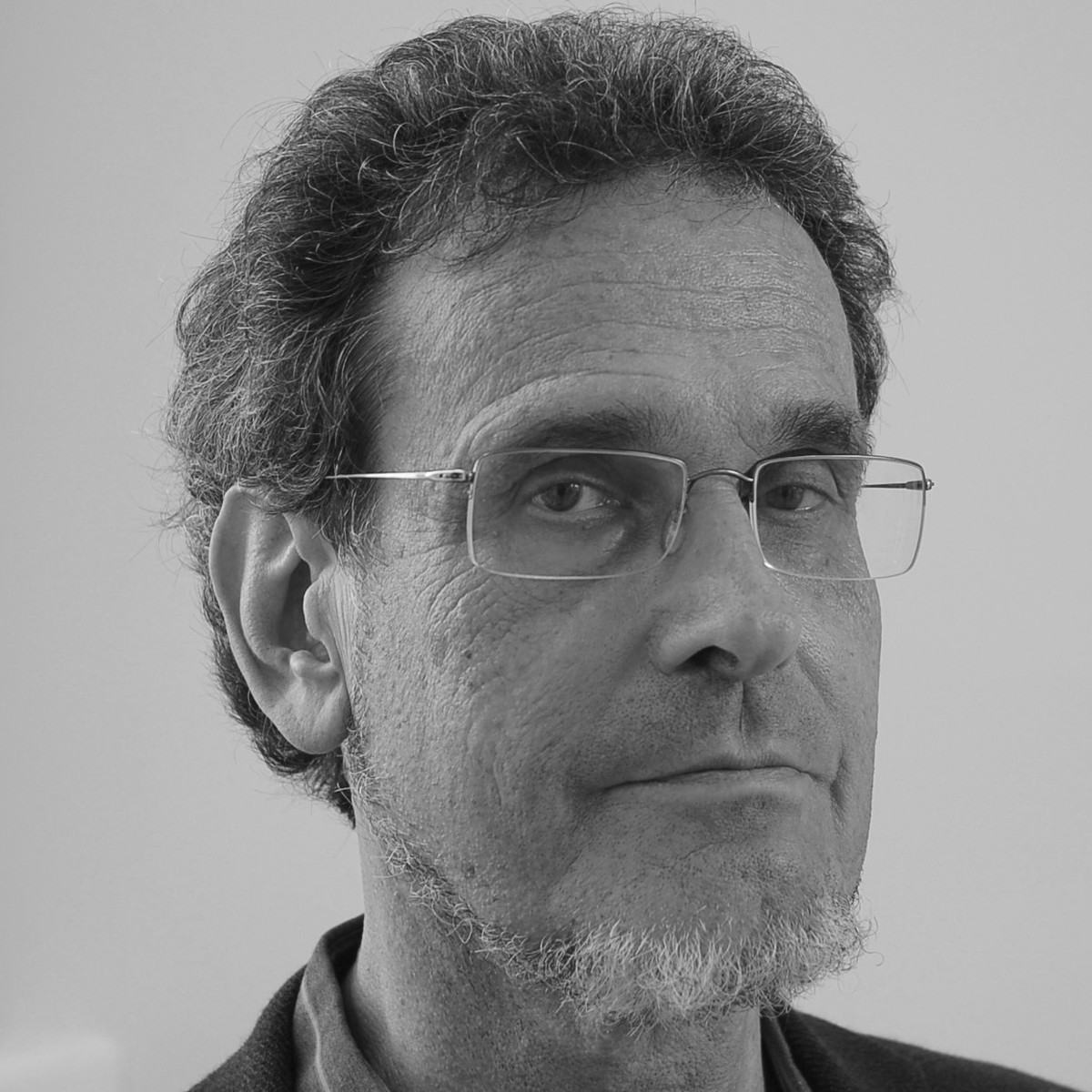 פרופ' מיכה (מיכאל) לוין