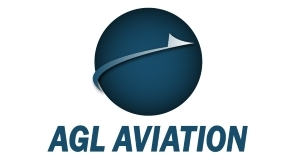 AGL AVIATION