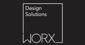 worx.expert