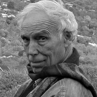 אדר' יחיאל קורין