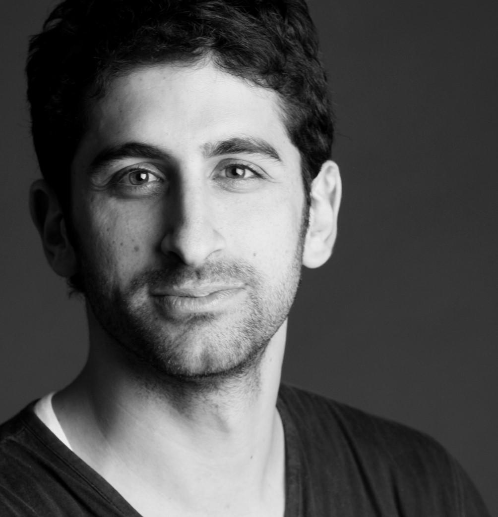 Dr. Assael Romanelli