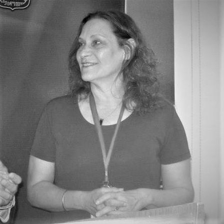 Linda Lovitch