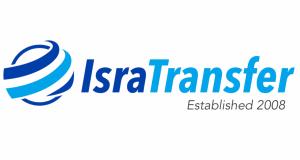 IsraTransfer