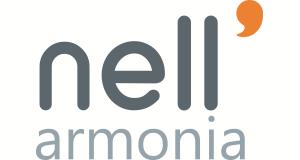 Nell'Armonia Israel ltd