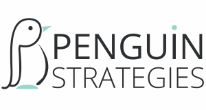 PENGUIN STRATEGIES