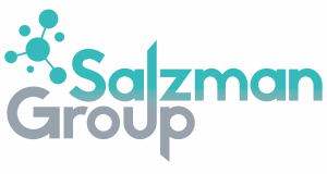 Salzman Group