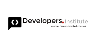 Developers Institute