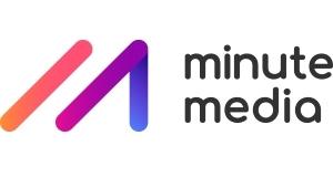 Minute Media