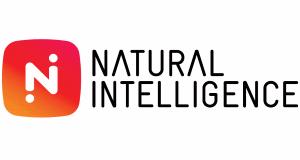 Naturalint