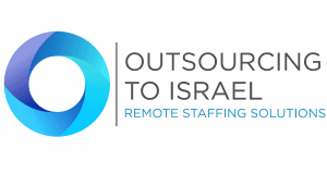 Outsourcing to Israel