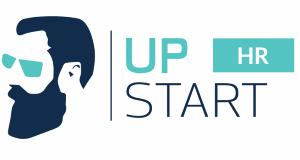 Up Start