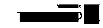 יריד מגמות הלימוד בחינוך הטכנולוגי - logo