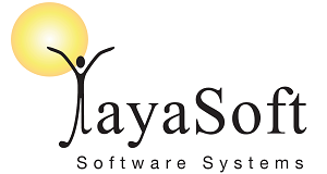 YayaSoft