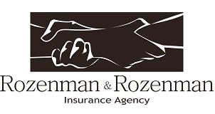 רוזנמן סוכנות לביטוח