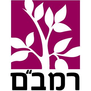 המאבק בקורונה - logo