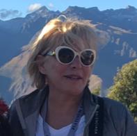 ורדה בורשטיין