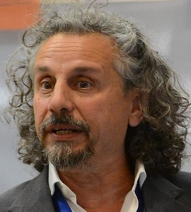 סילביו חוסקוביץ