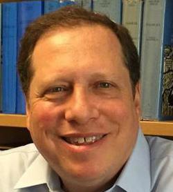 הרב דיויד גדזלמן