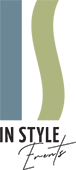 הכנס השנתי של האיגוד הישראלי לראומטולוגיה לשנת 2020 - logo