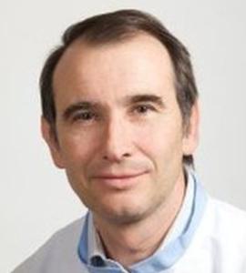 Jean Pierre Caujolle