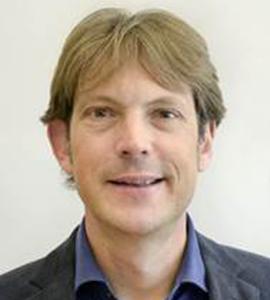 Rob Verdijk