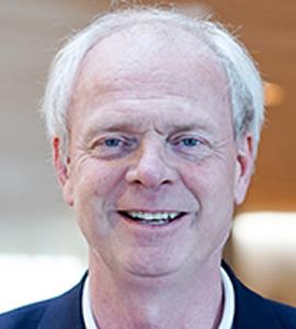 Prof. Steffen Heegaard