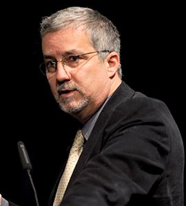 Prof. Francis Munier