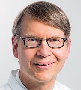 Prof. Tero Kivelä