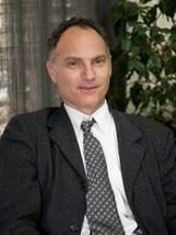 """ד""""ר רון בן יצחק"""