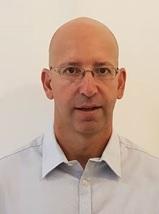"""ד""""ר טמיר ברונר"""