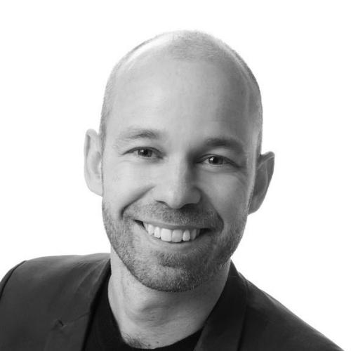 Dr. Simon Kold