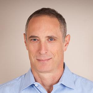 Ehud Schneorson