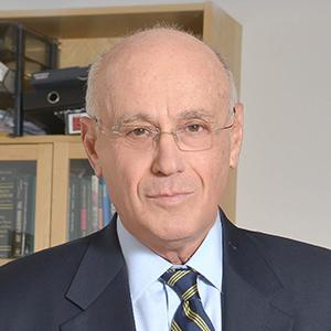 Shuki Gleitman