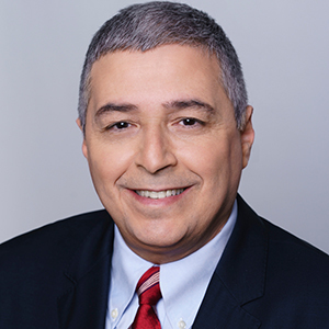 Arik Pinto