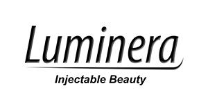 LUMINERA