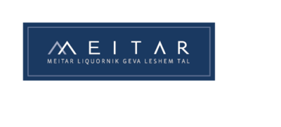 Meitar